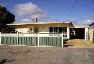 65 Jamieson St, Broken Hill, NSW 2880
