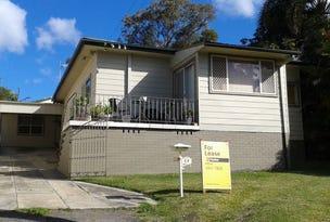 54 Lewers Street, Belmont, NSW 2280