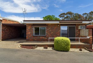 3/43 William Street, Castlemaine, Vic 3450