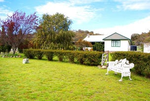 321 Lindon  Rd, Balala, NSW 2358