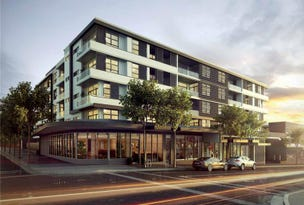 410/3 Trelawney Street, Eastwood, NSW 2122