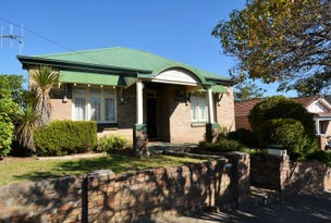 14 Ferro Street, Lithgow, NSW 2790