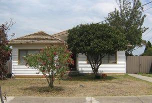 67 Fraser Street, Sunshine, Vic 3020