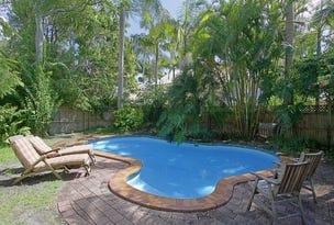 12/1 Belongil Crescent, Byron Bay, NSW 2481