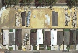 60 Windermere Blvd, Aveley, WA 6069