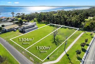 Lot 1/1490 Bass Highway, Grantville, Vic 3984