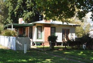 60 Main Street, Cudgewa, Vic 3705