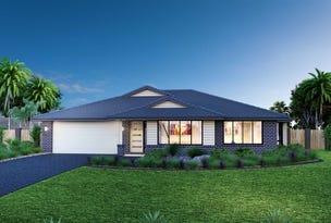 4 Barton Close, Mittagong, NSW 2575