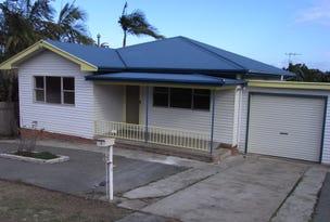 4 New Street, South Kempsey, NSW 2440