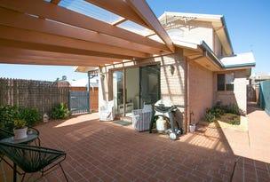 2/16B Addison Street, Shellharbour, NSW 2529