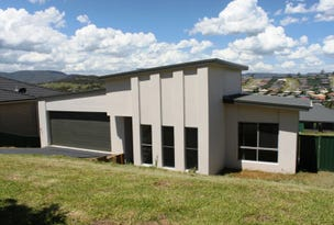 22 John Howe Circuit, Muswellbrook, NSW 2333