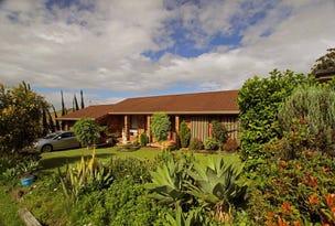 35 Killawarra Drive, Taree, NSW 2430