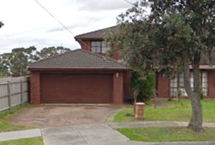 Aspendale Gardens, address available on request