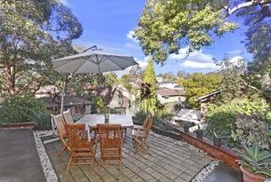10A Clarke Street, Peakhurst, NSW 2210