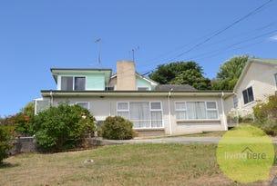 23 Pomona Road, Riverside, Tas 7250