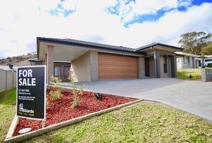 5 & 5a Borrowdale Close, Tamworth, NSW 2340
