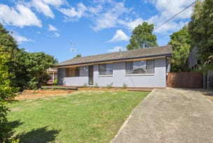 57 Pacific Road, Surf Beach, NSW 2536