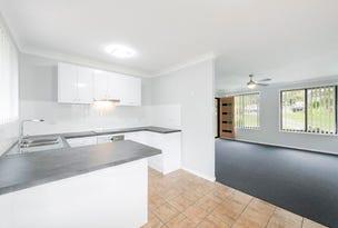 1 Lowan Close, Maryland, NSW 2287