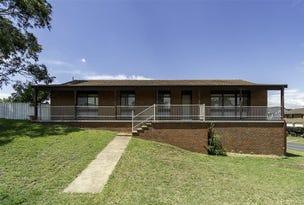 25 Simpson Terrace, Singleton, NSW 2330