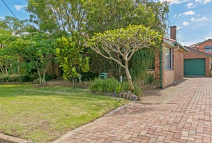 18 Charles Street, Warners Bay, NSW 2282