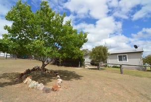 578 White Rock Road, Rylstone, NSW 2849