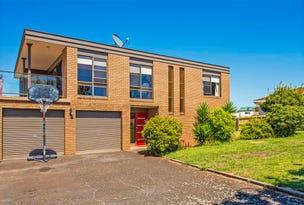 41 Lakin Street, West Ulverstone, Tas 7315