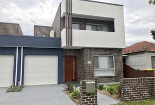 50C Northcote Road, Greenacre, NSW 2190