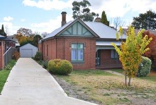 273 Bentinck Street, Bathurst, NSW 2795