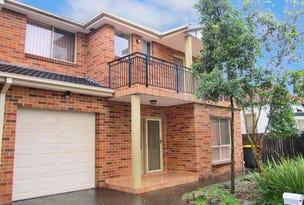 11B First Ave, Campsie, NSW 2194