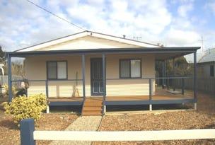57 Majara Street, Bungendore, NSW 2621