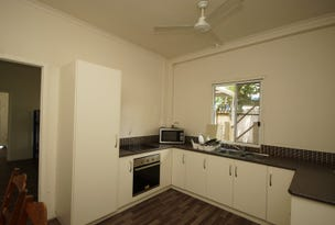 1 & 2 / 26 Curtis, Tully, Qld 4854
