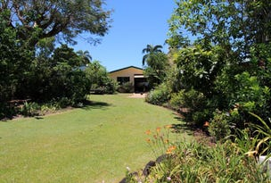 Lot 24, 7 Leslie Lane, South Mission Beach, Qld 4852