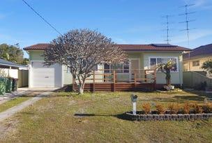 39 Jones Avenue, Toukley, NSW 2263