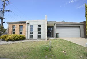 2 College Avenue, Traralgon, Vic 3844