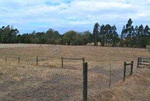 16 Mulga Road, Hazelwood North, Vic 3840