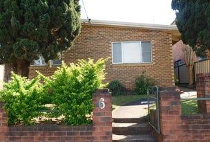 Unit 2/6 Geneva St, Kyogle, NSW 2474