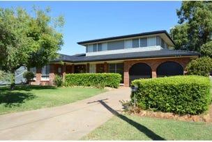 3 MCDERMOTT Place, Gunnedah, NSW 2380