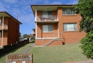1/182 High Street, East Maitland, NSW 2323