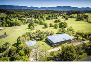 81 North Bank Road, Bellingen, NSW 2454