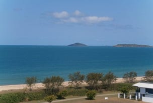 61/1 Breakwater Access Road, Mackay Harbour, Qld 4740