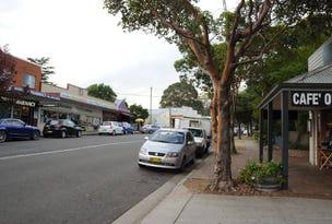 1141 GROSE VALE ROAD, Kurrajong, NSW 2758