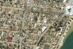 19-21 Palm Street, Ettalong Beach, NSW 2257