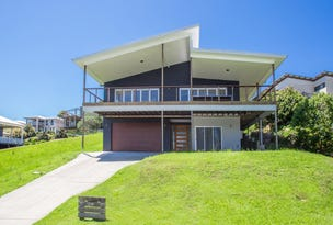 15 Marsupial Drive, Pottsville, NSW 2489