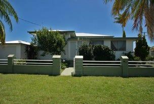 9 Howard  Street, Maclean, NSW 2463