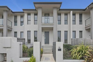 11 Lansdown Crescent, Casey, ACT 2913