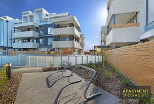 102/5 Sandbelt Close, Heatherton, Vic 3202