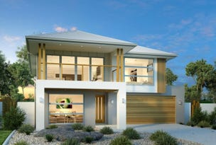 Lot 115 Parbery Ave, Bermagui, NSW 2546