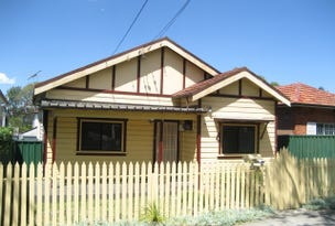 23 Defoe Street, Wiley Park, NSW 2195