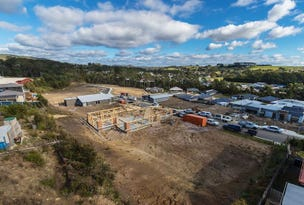 Lot 41 Tatiana Close, Devonport, Tas 7310