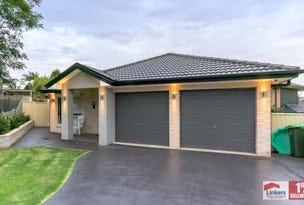 20 Fairweather Place, Eagle Vale, NSW 2558